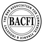bacfi-logo
