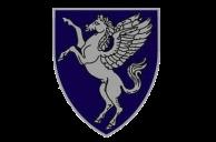 logo-inner-template