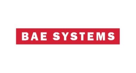 bae_systems_logo_01.04.2018