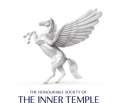Inner Temple_Logo_Primary_Small_On White_RGB.png